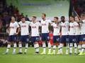 Undian Liga Champions: Klub Inggris Terhindar 'Grup Neraka'