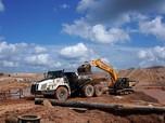 Perusahaan Tambang Setuju Ada Dana Ketahanan Cadangan Asal...