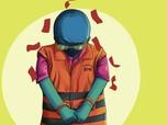 Direksi BUMN Ditangkap KPK (Lagi), Evaluasi BUMN Mendesak!