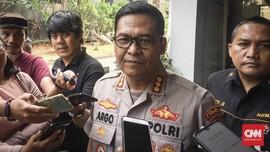 Polisi Bekuk Komplotan Penipu Bermodus Pegawai MA