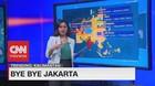 VIDEO: Bye-Bye Jakarta