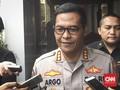 Polisi Sebut Surya Anta Penghubung Media Asing soal Isu Papua