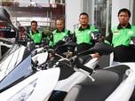 Gojek,'Dewa Penyelamat' Malaysia yang Diprotes Pebisnis Lokal