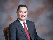 Ditangkap KPK, Ini Kekayaan Direktur Keuangan Angkasa Pura II