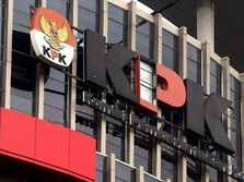 Pernyataan Resmi Manajemen Terkait OTT Dirkeu AP II oleh KPK