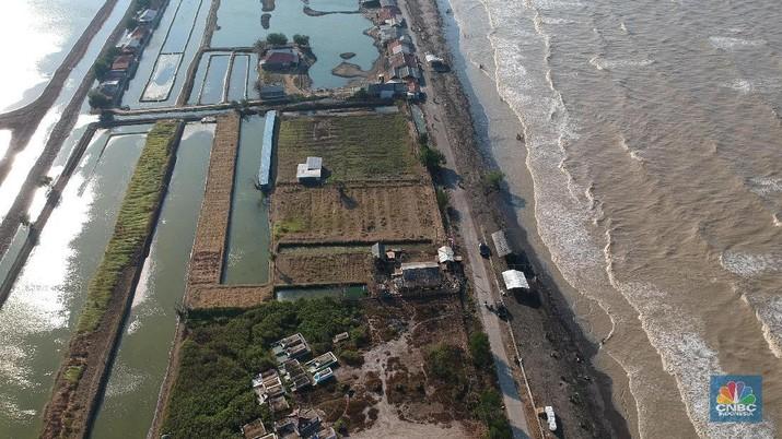 DPR meminta Pertamina lapor soal penangangan tumpahan minyak tiap pekan