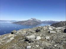 Nggak Boleh Beli Greenland, Trump