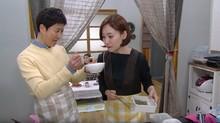 Sinopsis 'My Only One' Ep.50-53 yang Tayang di Trans TV