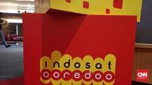 Soal eSIM, Indosat Sebut Tak Mau Sekadar Bikin 'Gimmick'