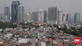 Pindah Ibu Kota, Ekonom Sebut Dampak Ekonomi Tak Signifikan