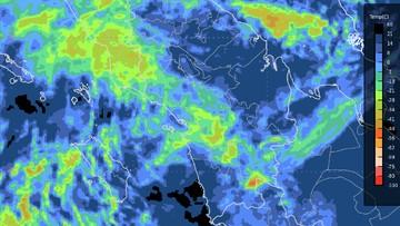 Duh Ada Potensi Tsunami 20 Meter Di Pulau Jawa Ini Risetnya