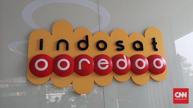 Uang Dicuri, Ilham Bintang Tuntut Ganti Rugi Indosat dan Bank