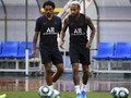 Syarat Barcelona Beli Neymar: Rp1,5 T Plus Dembele dan Semedo