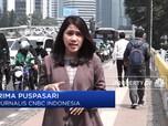 Polusi Udara Rugikan Jakarta Rp 50 T