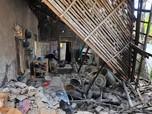 Tetap Waspada, 2021 Bisa Ada Gempa Bumi Berpotensi Tsunami