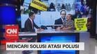 VIDEO: Mencari Solusi Atasi Polusi