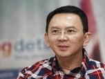 Bukan Dewan Pengawas KPK, Ahok Melenggang Jadi Bos BUMN!