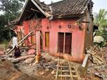 BMKG Beri Penjelasan Soal Kabar Megathrust Picu Gempa Besar