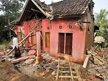 8 Gempa di Jawa-Bali Dalam 10 Hari, Ini Prediksi BMKG