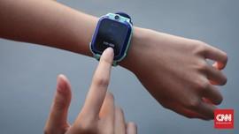 Imoo Indonesia Bakal Bawa Peniru Smartwatch ke Jalur Hukum