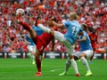 Prediksi Liverpool vs Manchester City di Liga Inggris