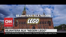 VIDEO: Sejahtera Ala