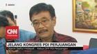 VIDEO: Jelang Kongres PDI Perjuangan