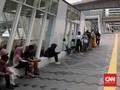 Listrik Padam, YLKI Minta PLN Beri Kompensasi ke Pelanggan
