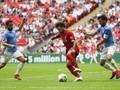 5 Fakta Penting Liverpool vs Man City di Liga Inggris
