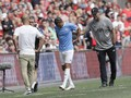 Perang Kata-kata Jelang Liverpool vs Man City