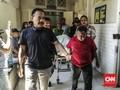 2 Peserta Meninggal, Sistem Daftar Surabaya Marathon Dikritik