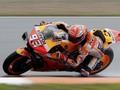 MotoGP Austria: Marquez Pole Position, Rossi Start Kesepuluh