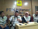 Habis Jokowi, Giliran DPR Minta Penjelasan PLN