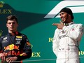 Hamilton Terima Tantangan Marquez Duel F1 dan MotoGP