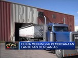 China Boikot Produk Pertanian AS