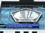 Indonesia Jajaki Penerbitan Diaspora Bond