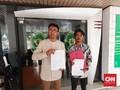 Tim Pemantau Ucapan Tokoh Bentukan Wiranto Digugat ke PTUN