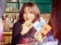 Agensi Konfirmasi Hubungan Kang Daniel dan Jihyo TWICE