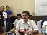 Simpang Siur, Ini Kata ESDM Soal Tarif Listrik Tahun Depan