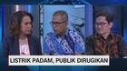 VIDEO: Listrik Padam, Publik Dirugikan (3/3)