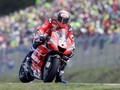 MotoGP Austria 2019 Hanya untuk Duel Marquez vs Dovizioso