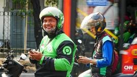 Gojek Siapkan Program Beasiswa untuk Keluarga Mitra Driver