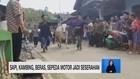 VIDEO: Sapi, Kambing, Beras & Sepeda Motor Jadi Seserahan