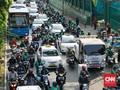 Gojek Angkat Suara Soal 'Buat Orang Miskin'