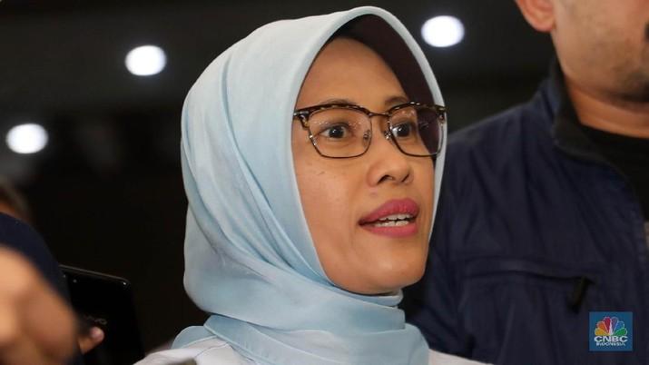 Tarif Tak Naik, PLN Seleksi Ketat Penerima Subsidi Listrik