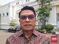Moeldoko Sebut Aktivitas Buzzer Saat Ini Rugikan Jokowi