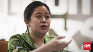 Aturan Kenaikan Iuran BPJS Terbit Sebelum Jokowi Dilantik