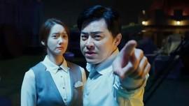 Korsel Paceklik Film Box Office di Musim Panas 2019