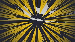 INFOGRAFIS: Kronologi Listrik Padam di Sebagian Jawa