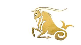 Mengenal Zodiak Capricorn dan Sifatnya yang Ambisius